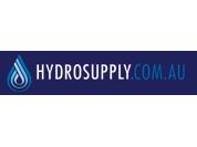HYDROSUPPLY-1_horizontal