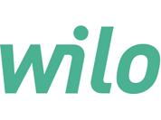 WILO7539_Wilo_Logo_green