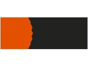 ivar-logo