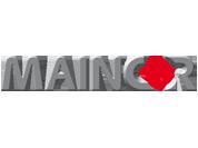 maincor-logo